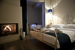 GALLERY, Melies Boutique Hotel | Hotels in Loutra Pozar | Loutra Pozar | Hot Springs  Pozar Baths Loutraki Aridaia | Greece